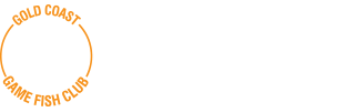 Gold Coast Game Fish Club Inc