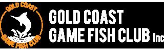 Gold Coast Game Fish Club Inc